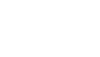 GlobalManager by GlobalTank